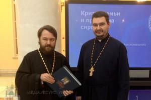 shaban_alfeev