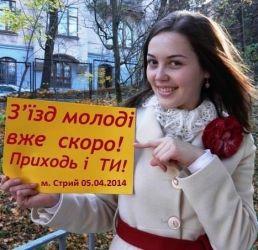 zjizd_ruhu_slch-c753f29e
