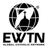 ewtn-1_0
