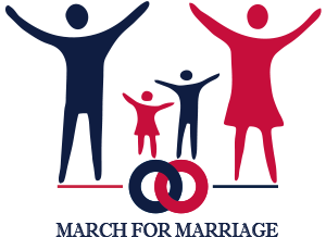 nom_marriagemarch_logo_color