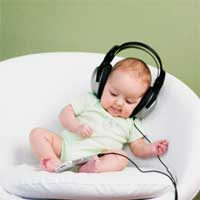 audioterapiya