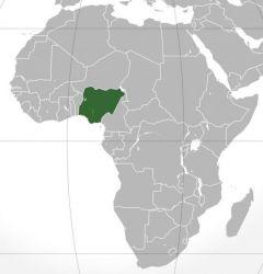 Nigeria-Map.jpg238698236-2f60d52e