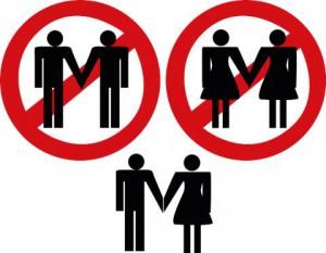 c3adconos_no_homosexualidad