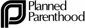 planned-parenthood1