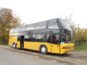 DSCN9528
