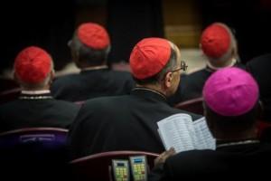 Синод-єпископів1