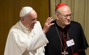 synod-cardinal-peter-erdo