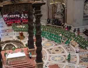 synod_final1