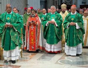 synod_final2 (1)