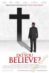 968full-do-you-believe-poster