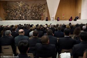 Папа-Франциск1