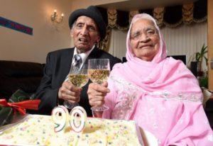 90-років-разом-700x481