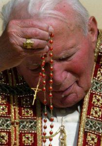papa-jan-pawel_ii-rosary-2